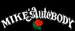 Mikesautobody's Company logo