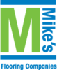 Mike's Flooring Companies's Company logo