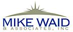 Mike Waid and Associates's Company logo