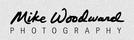 Mike Woodward Photography's Company logo