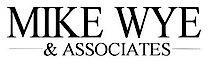 Naturalhydrauliclime's Company logo