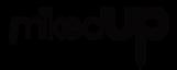 Mikedup Productions's Company logo