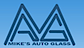 Best Price Auto Glass & Tint's Competitor - Mikesautoglass logo