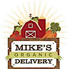 Mikes Organic Delivery's Company logo