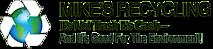 Mikesrecyclingsd's Company logo