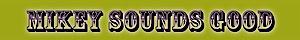 Mikey Schroeck's Company logo