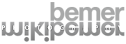 Miki Bemer Photography's Company logo