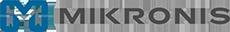 Mikronis's Company logo
