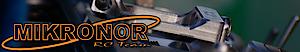 Mikronor Rc Hobby's Company logo