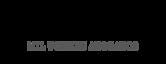 Mil Torres Abogados's Company logo