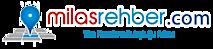 Milas Rehber's Company logo