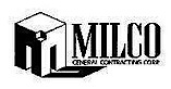 Milcogc's Company logo