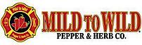 Wildpepper's Company logo