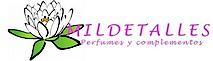 Mildetalles, Perfumes Y Complementos's Company logo