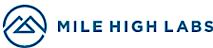 Mile High Labs International, Inc.'s Company logo