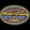 Mile Long Records's Company logo