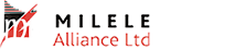 Milele Alliance's Company logo