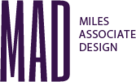 Miles Associate Design's Company logo