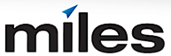 Miles Media Group's Company logo