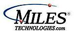 Miles Technologies's Company logo