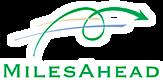 Milesahead's Company logo