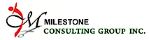 Template by Milestone Consulting's Company logo