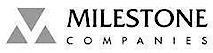 Milestone Hospitality Management's Company logo