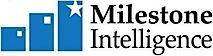 Milestone Intelligence Group's Company logo