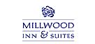 Millwoodinn's Company logo