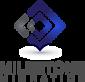 Milestone Migration's Company logo
