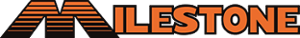 Milestone Equipment's Company logo