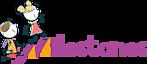 Milestones Education's Company logo