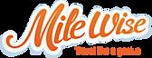 MileWise's Company logo