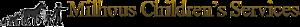 Milhous Children's Services's Company logo