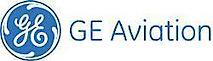 Milhouse Ltd's Company logo
