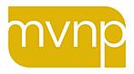 Milici Valenti NG Pack's Company logo