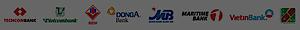 Miligiay.vn's Company logo