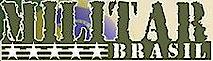 Militar Brasil's Company logo