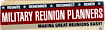 Soldiers' Angels's Competitor - Military Reunion Planners logo
