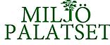 Miljopalatset AB's Company logo