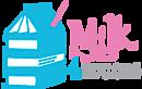 Milk 4 Education - Milk4edu.org's Company logo