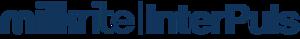 milkrite InterPuls's Company logo