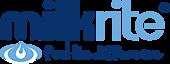 Milkrite's Company logo
