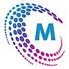 Milkyway's Company logo