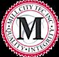 Mill City's Company logo
