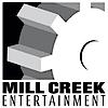 Millcreekent's Company logo