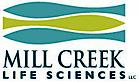 Mill Creek Life Sciences's Company logo