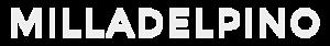 Milladelpino's Company logo