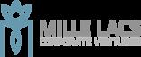 Mlcorporateventures's Company logo