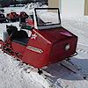 Mille Lacs Drift Skippers Snowmobile/atv Club's Company logo